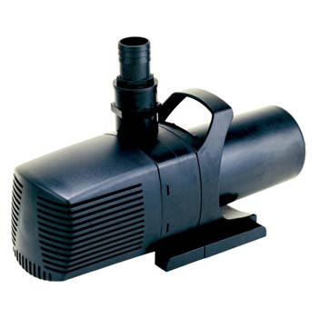 MP AMPHIBIAN WATER PUMP(MJ-6800)